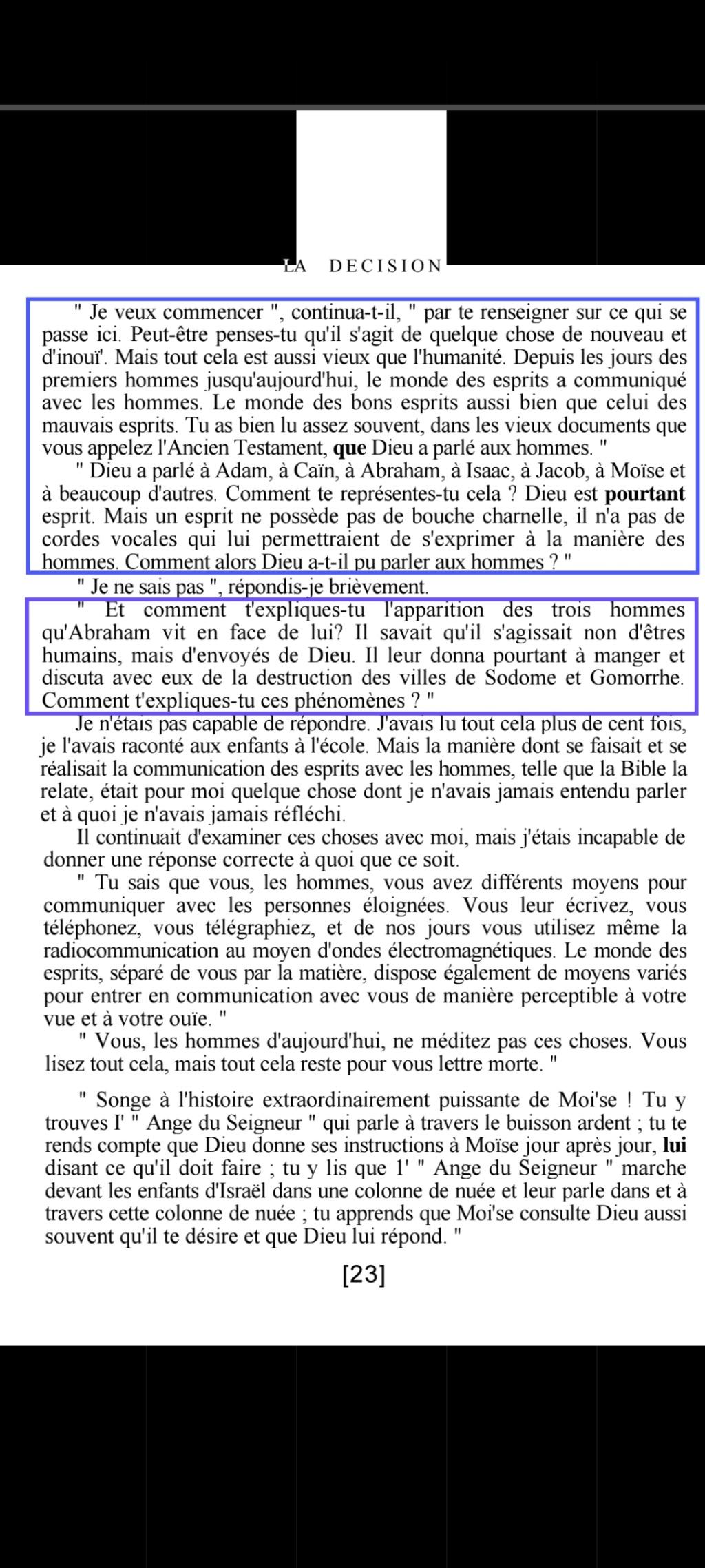 """La communication avec les esprits """"bons"""" - Page 2 Img_2020"""