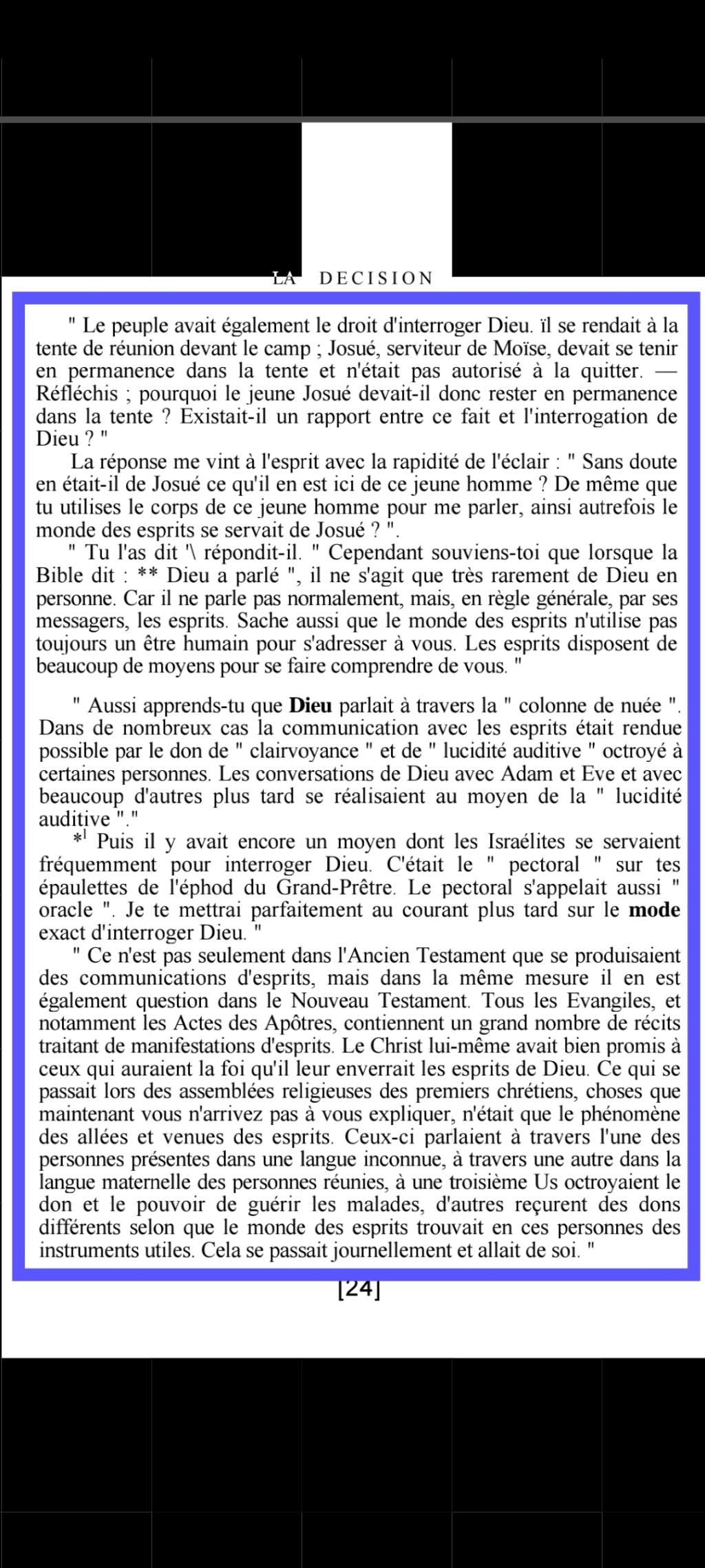 """La communication avec les esprits """"bons"""" - Page 2 Img_2021"""
