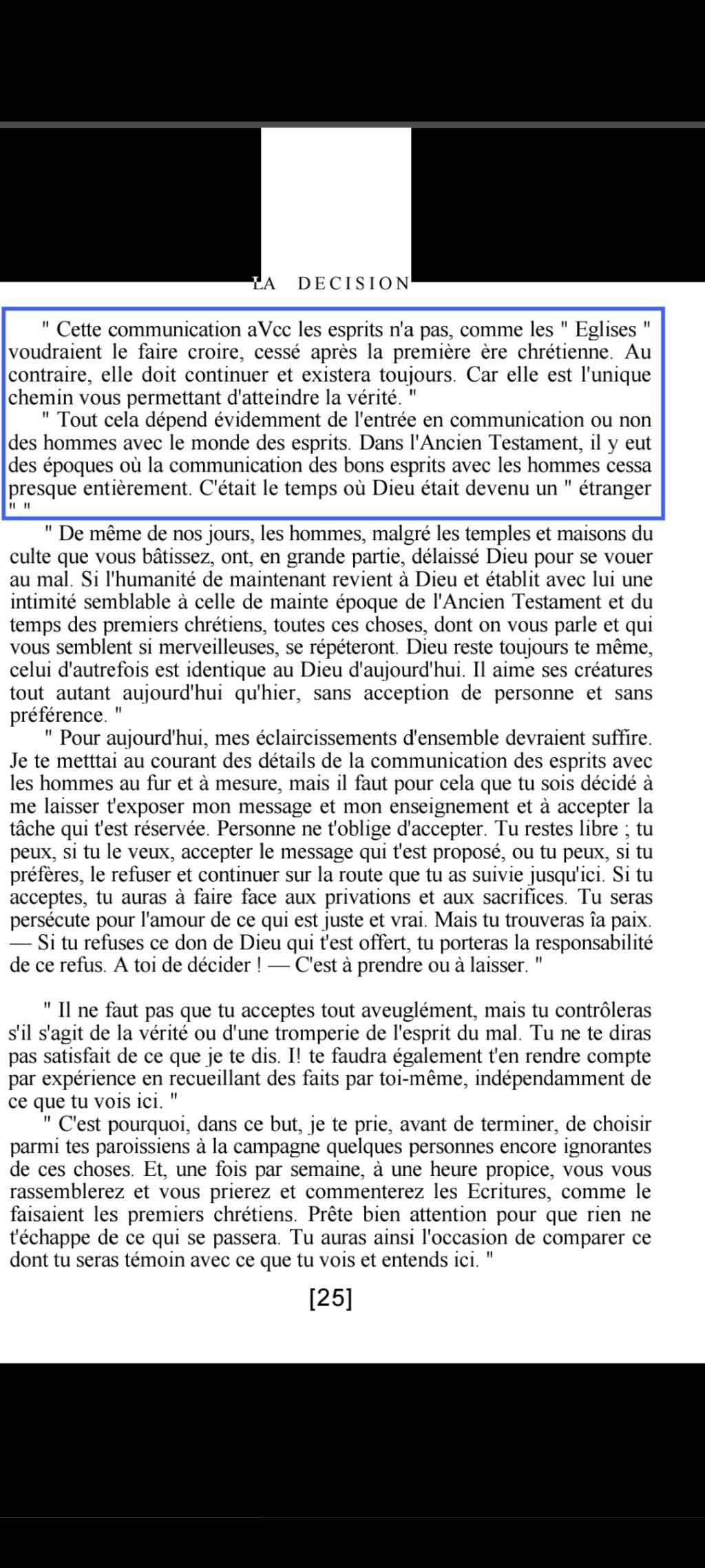 """La communication avec les esprits """"bons"""" - Page 2 Img_2022"""