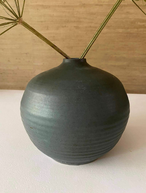 Swedish ceramic - can someone identify this stamp?  Image010