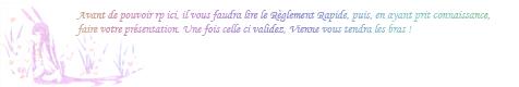 .: Wiens ~ Ceux de Vienne. :. Intro13