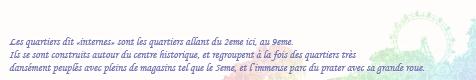 .: Wiens ~ Ceux de Vienne. :. Quarti14