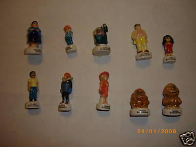 Toutes les Séries de fêves 2010 0f66_111
