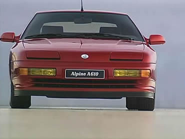 Alpine Story 1991al11