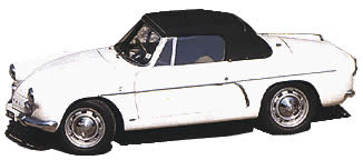Alpine Story Cabrio10