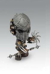 Prédator & Alien Cosbaby Cosbab11