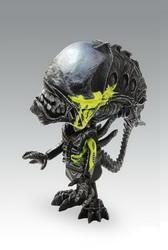 Prédator & Alien Cosbaby Cosbab12