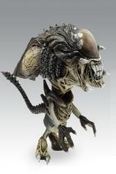 Prédator & Alien Cosbaby Cosbab13