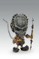 Prédator & Alien Cosbaby Cosbab15
