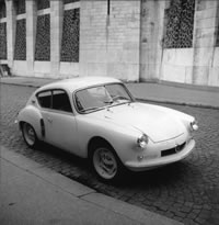 Alpine Story Ren19510