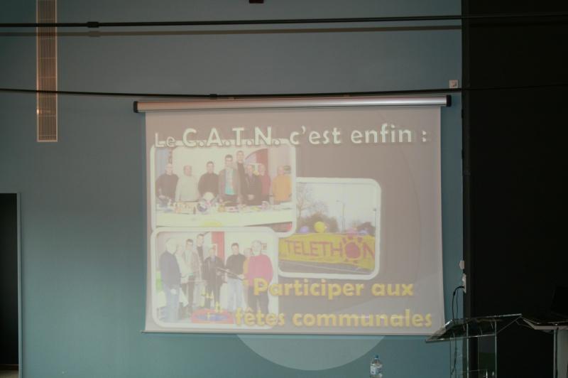Conférence Aquariophile – Débat  Courchelettes  Img_6831