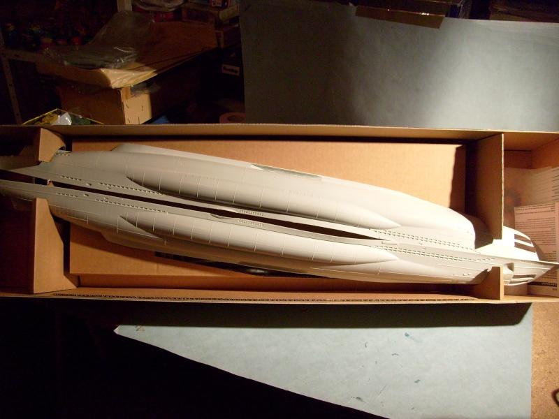 Les gros 72 eme marin de chez Revell S7301879