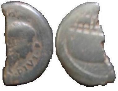 Dupondius et as de vienne [WM n° 1299] As_de_11
