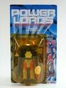 La gamme Power Lords - CEJI Powerl12