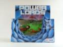 La gamme Power Lords - CEJI Powerl14