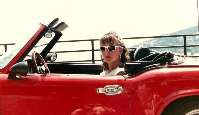 Ca y est mon cabi est sur AUTORETRO. - Page 2 Scanne10