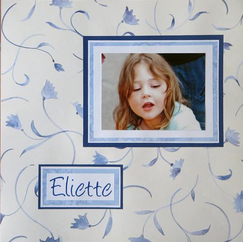 Ateliers de scrapbooking 2010 - 2011 Eliett10