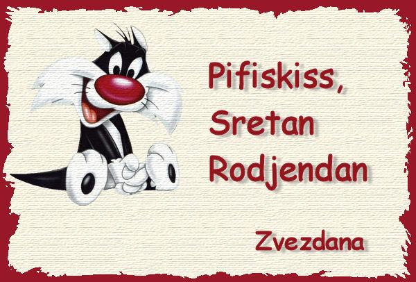 Pifiskiss Image110