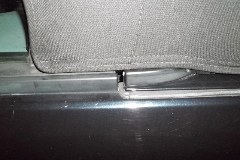 Question importante pour eviter les bottes dans l'cabi... 100_0310
