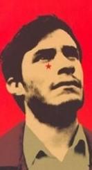 carnets de voyage Che10