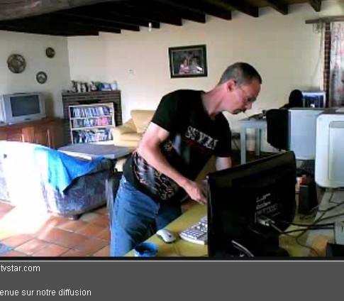 webcam in vrml - Page 10 Peugca10