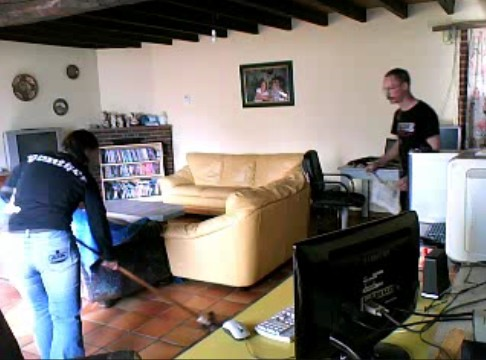 webcam in vrml - Page 10 Peugca12