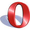 Navigateur Web : Opera Naviga10