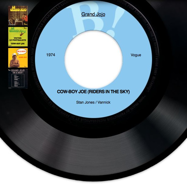 Johnny Cash Image116