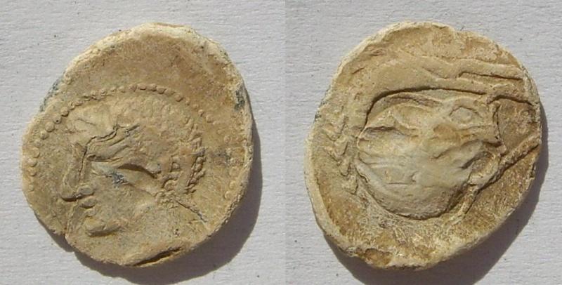 Jeton romain de plomb : appel à témoins - Page 2 Plomb_10