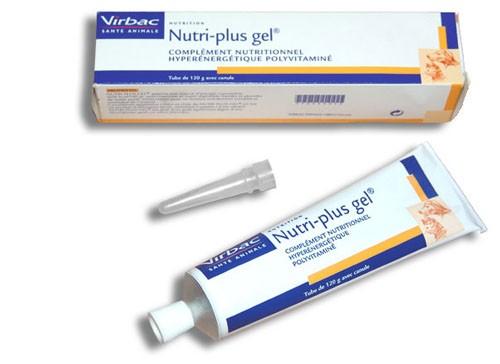 Aides alimentaires nutritionnelles quand ils ne veulent pas manger - Compléments alimentaires - Friandises Nutrig10