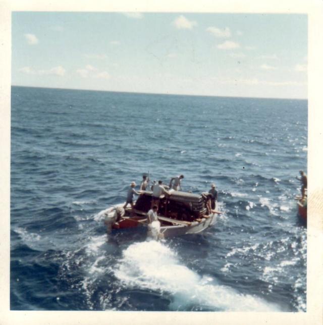 [Divers campagne C.E.P.] Les baleiniers Dachar11