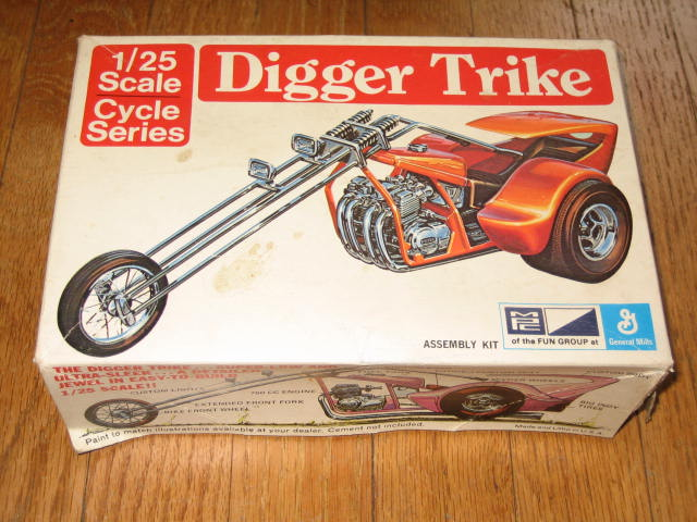 MPC et les motos Digger10