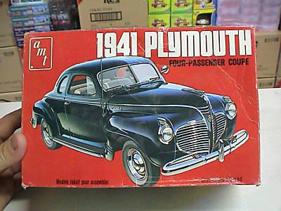 Plymouth 41 E45e_110