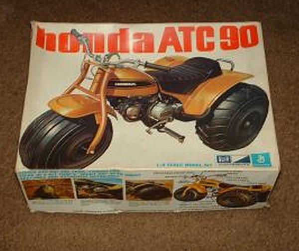 MPC et les motos Fdfc_110