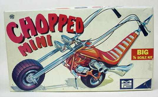 MPC et les motos Mpc1-111