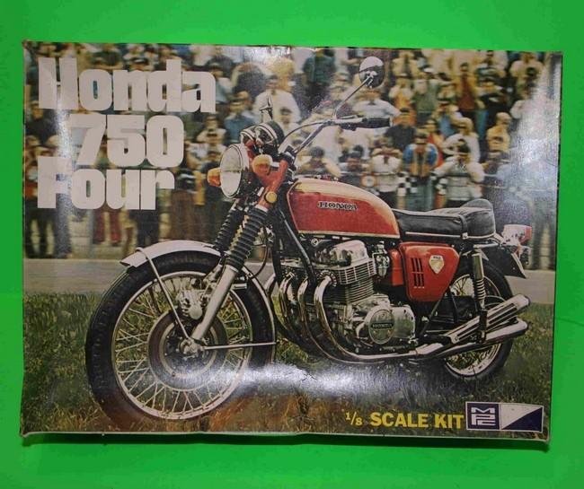 MPC et les motos Mpc_ho10