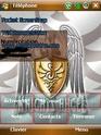 VOS TODAYS - VOS SCREENSHOT - VOS BECANNES - Page 14 Snap0013