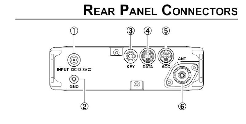 Interface pour le FT-817 Vue_ar10