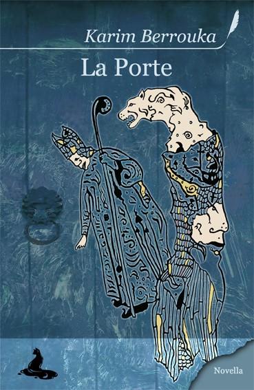 Bibliothèque lycan - Page 3 Laport10