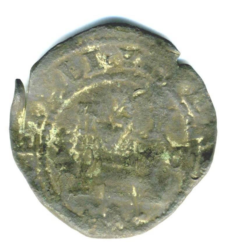2 Mrs. de los RRCC (Cuenca, 1474-1504) Img00611