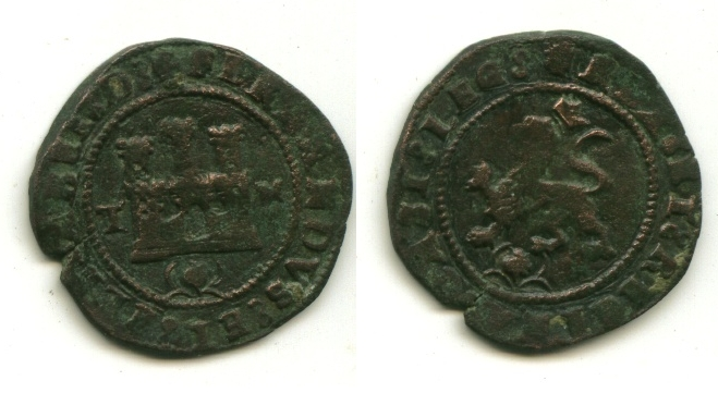 2 Mrs. RRCC (Toledo, 1474 - 1504) Rrcc10