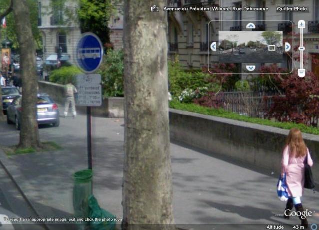 STREET VIEW : chutes, gamelles, gadins, etc. Plansv10