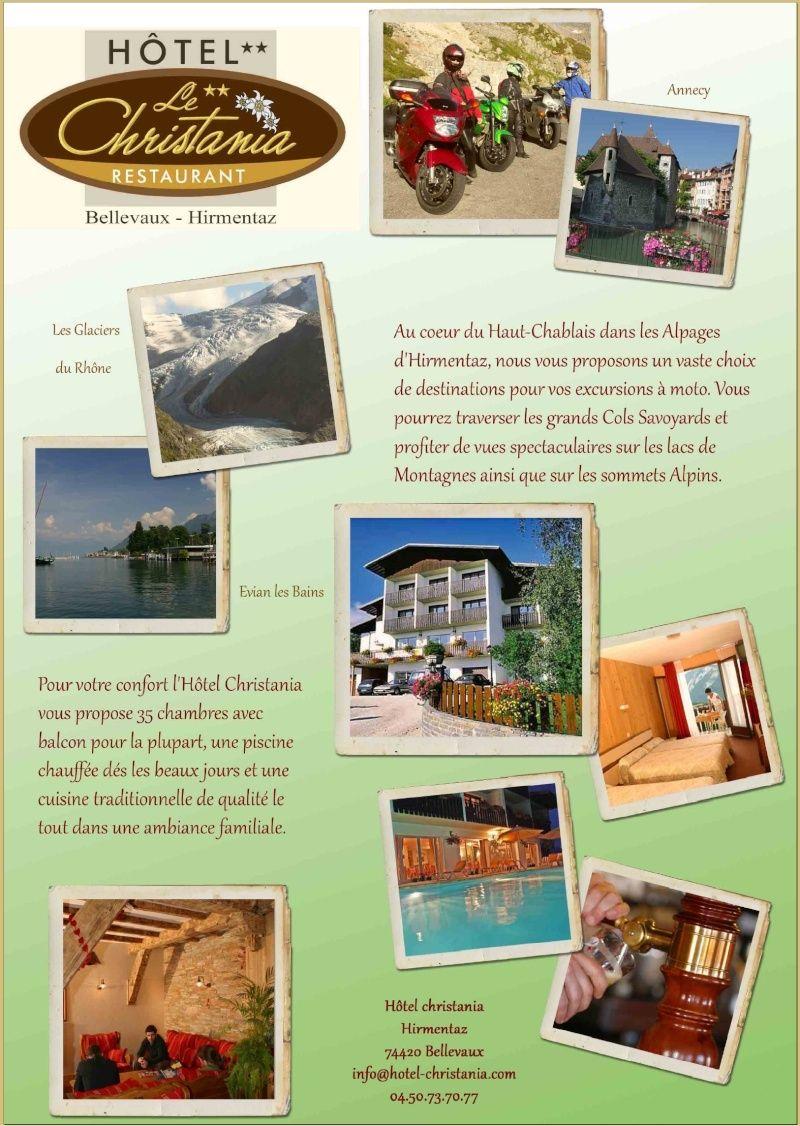 BONNES ADRESSES et idées d'hébergement Hotel10