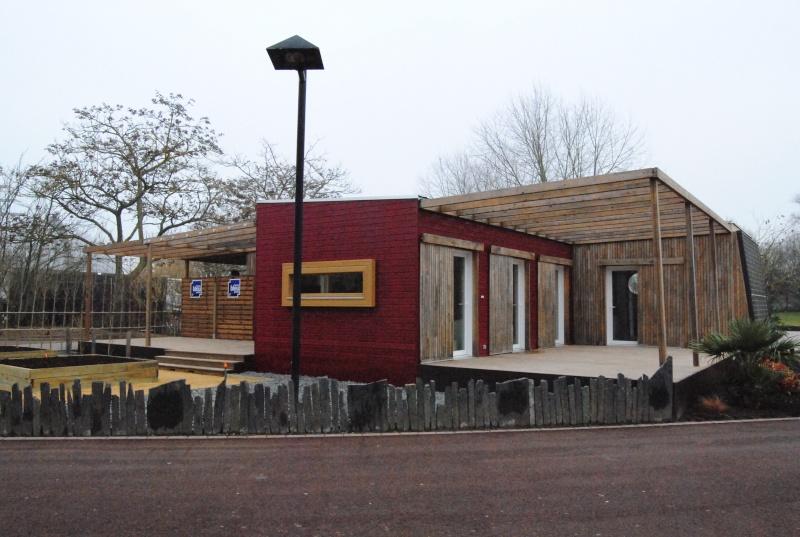 Ma Maison pour Agir (2011-2013) Dsc_0216