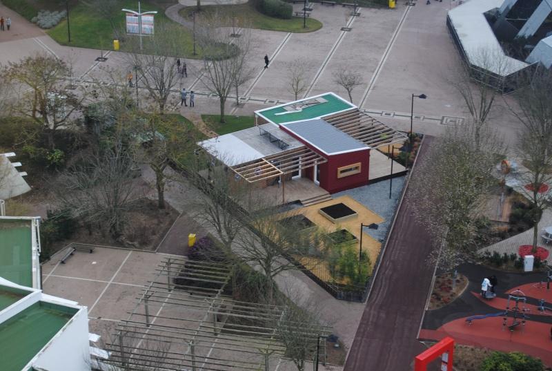 Ma Maison pour Agir (2011-2013) Dsc_0219