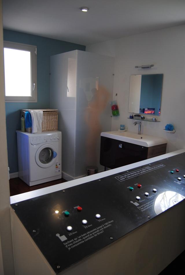 Ma Maison pour Agir (2011-2013) Dsc_0313