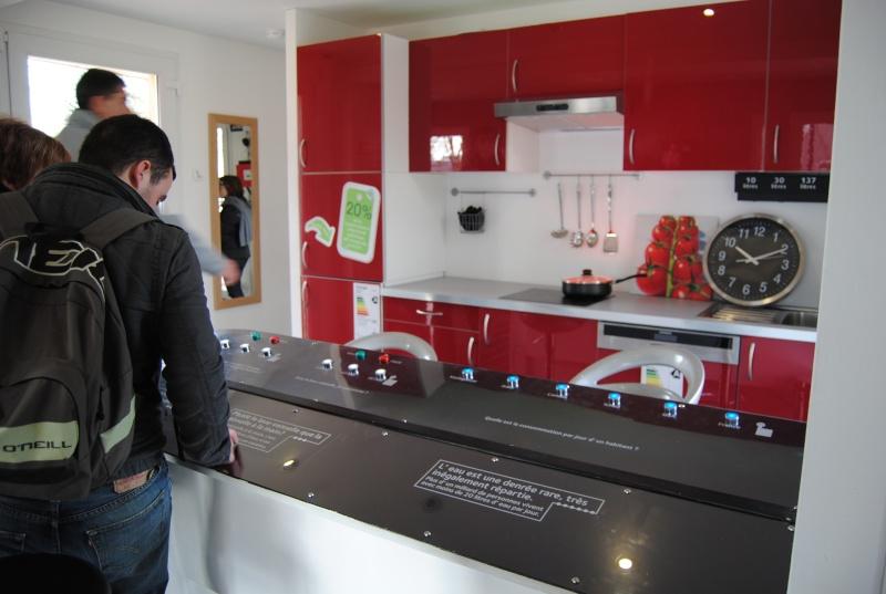 Ma Maison pour Agir (2011-2013) Dsc_0314