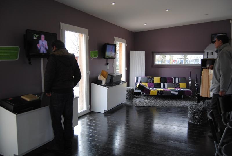 Ma Maison pour Agir (2011-2013) Dsc_0315