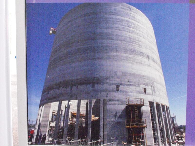 La construction du Futuroscope en images Dscf1813