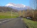 Ballade à travers le gros de Vaud II P1030211